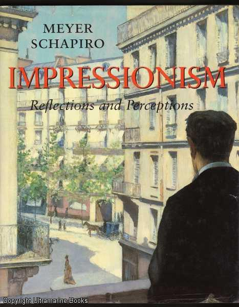 Image for Impressionism: Reflections and Perceptions