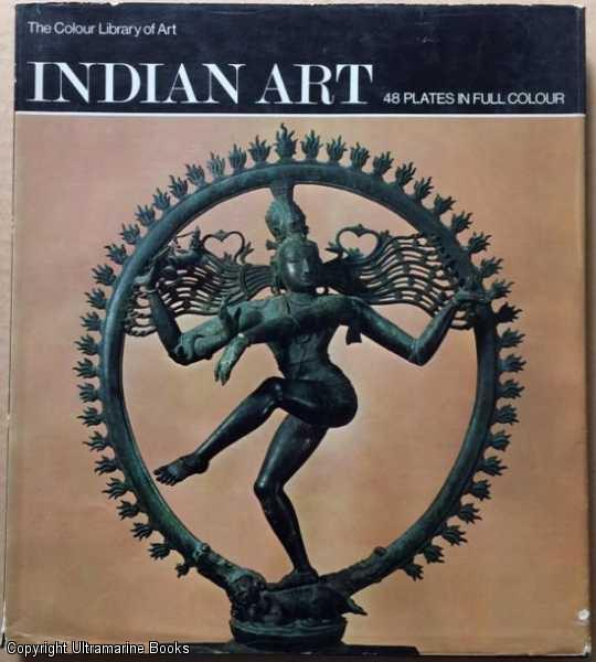 Image for Indian Art