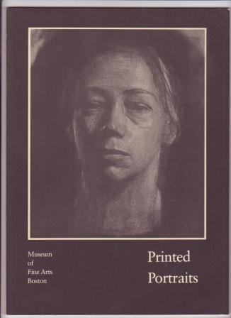 Image for Printed Portraits