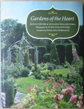 Image for Gardens of the Heart