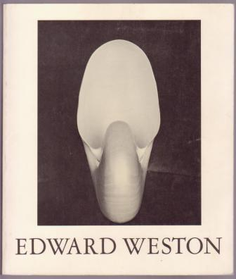 Image for Edward Weston: The Flame of Recognition / His photographs accompanied by excerpts from the Daybooks & Letters