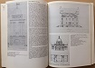 Image for 200 Years of American Architectural Drawing