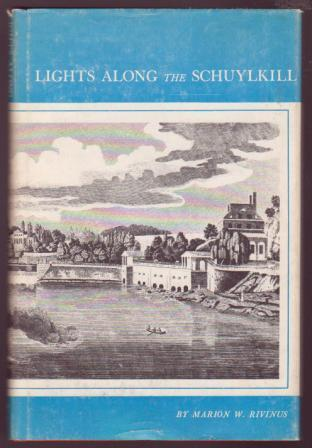Image for Lights Along the Schuykill