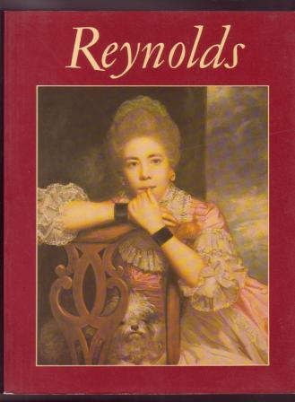 Image for Reynolds