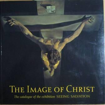 Image for The Image of Christ