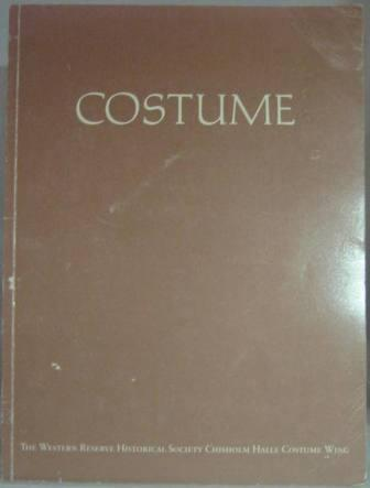 Image for Costume