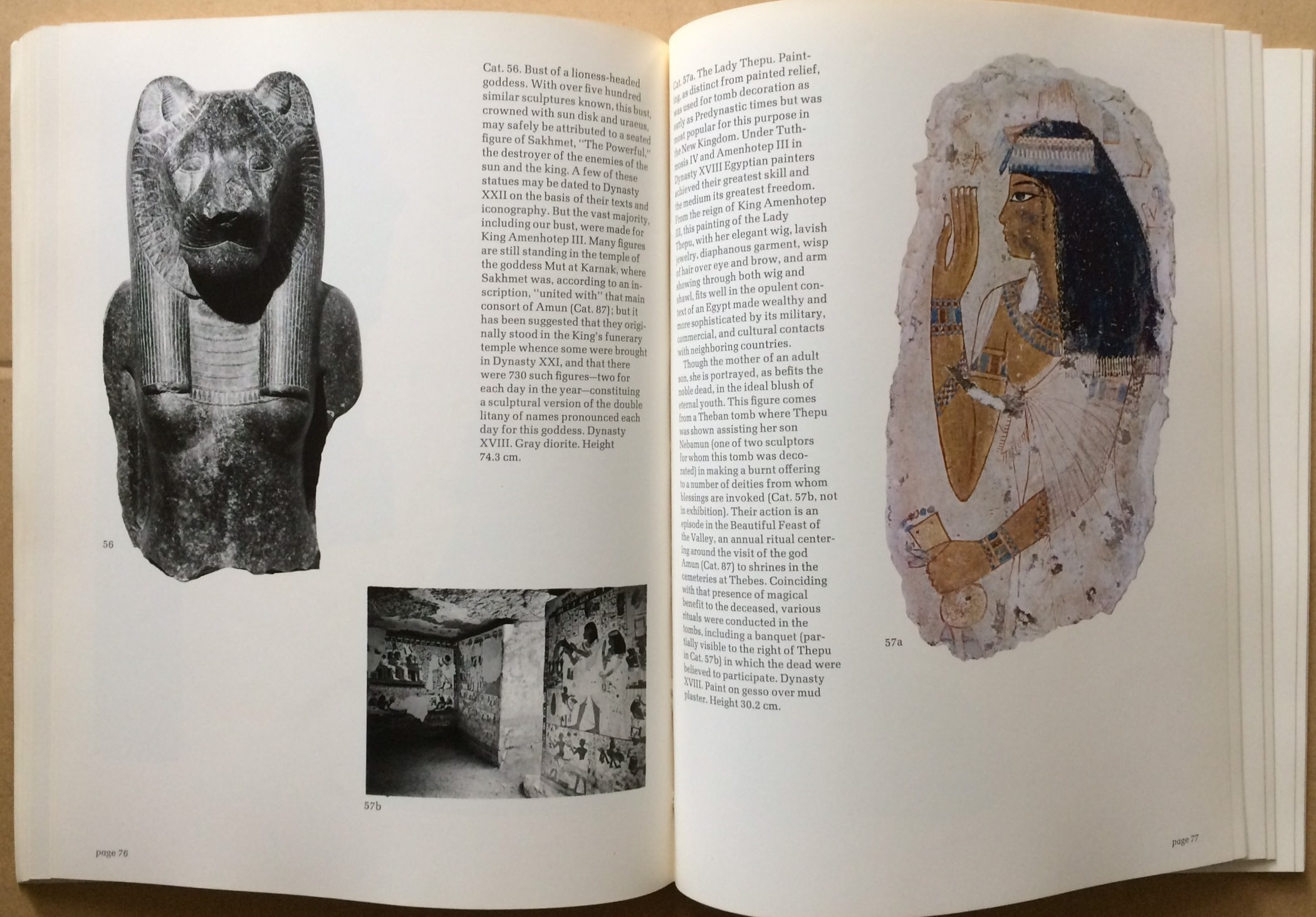 Image for Images for Eternity: Egyptian Art from Berkeley and Brooklyn