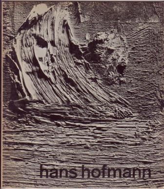 Image for Hans Hofmann