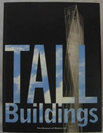 Image for Tall Buildings