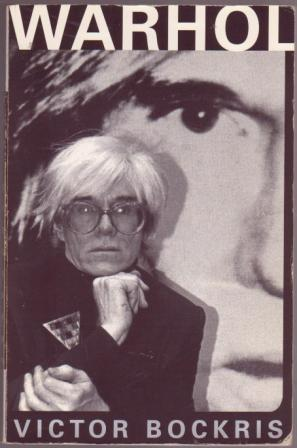 Image for Warhol