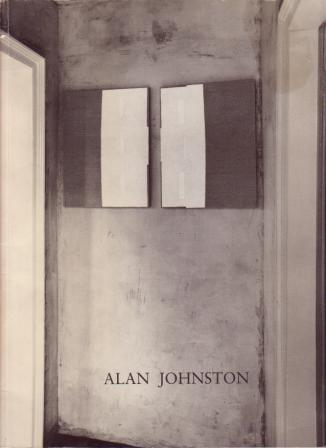 Image for Alan Johnston