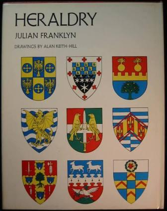 Image for Heraldry