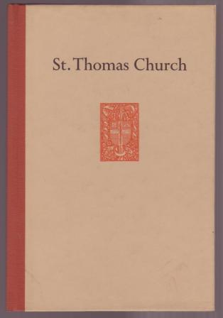 Image for St. Thomas Church