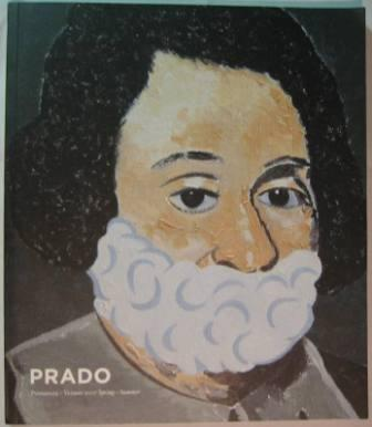 Image for Prado