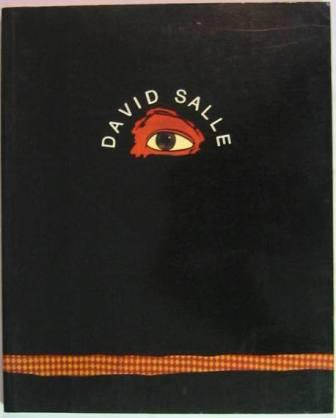 Image for David Salle