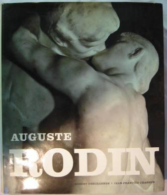 Image for Auguste Rodin
