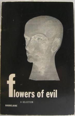 Image for The Flowers of Evil  (A Selection)
