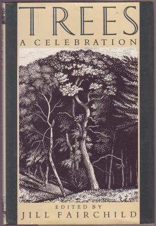 Image for Trees: A Celebration