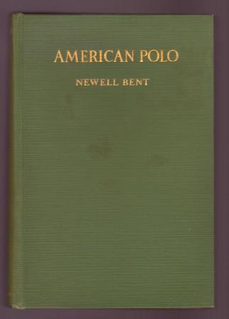Image for American Polo