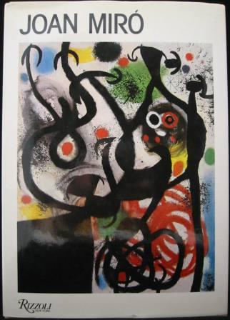 Image for Joan Miró