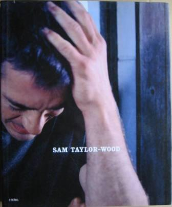 Image for Sam Taylor-Wood