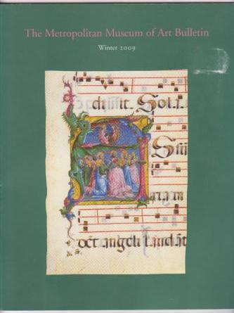 Image for Choirs of Angels: Painting in Italian Choir Books, 1300-1500