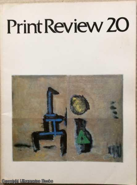 Image for Print Review 20
