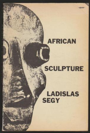 Image for African Sculpture