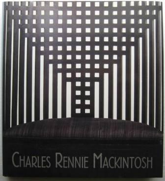 Image for Charles Rennie Mackintosh
