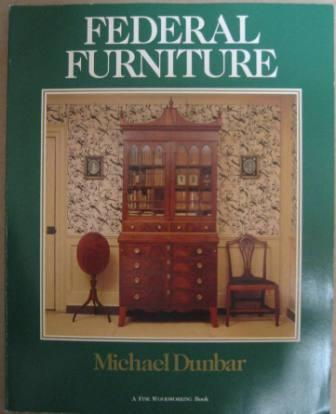 Image for Federal Furniture