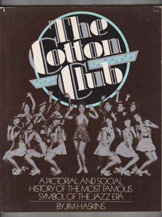 Image for The Cotton Club
