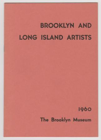 Image for Brooklyn and Long Island Artists - Exhibition
