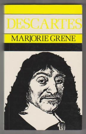 Image for Descartes, Philosphers-in-Context