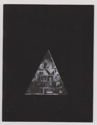 Image for Nevelson
