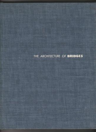 Image for The Architecture of Bridges