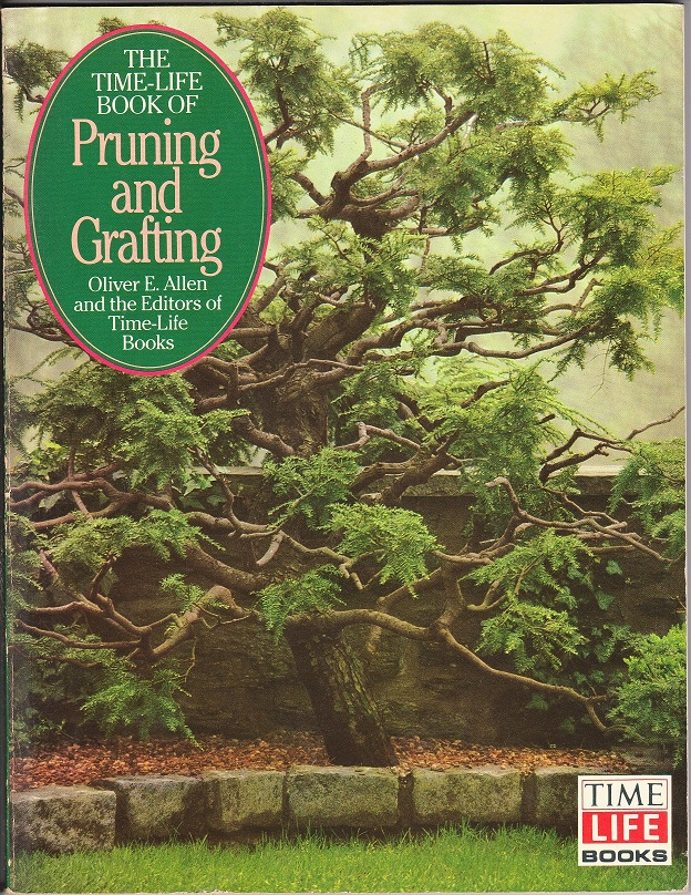 Image for Pruning and Grafting