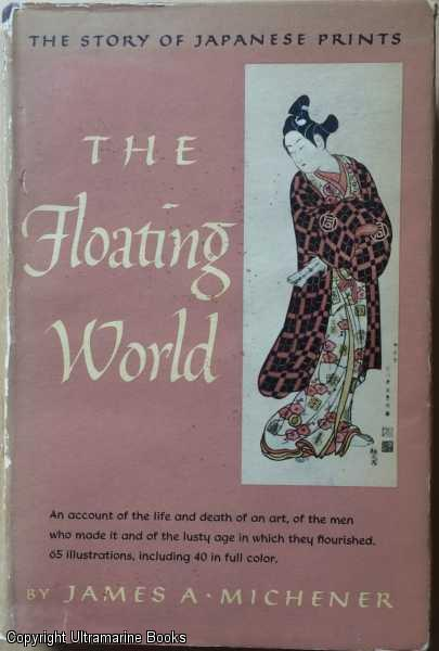 Image for The Floating World