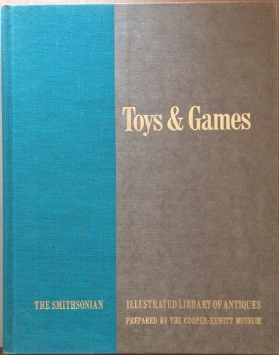 Image for Toys & Games