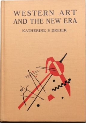 Image for Western Art and the New Era, An Introduction to Modern Art
