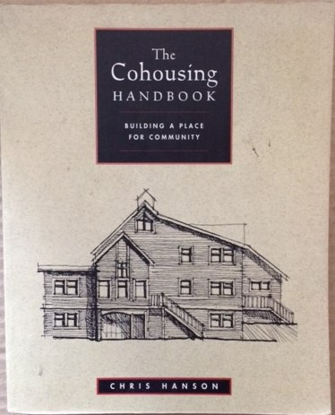 Image for The Cohousing Handbook