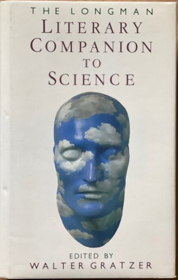 Image for The Longman Companion to Science
